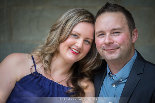 ellen_rowan_hallmarkweddings-1