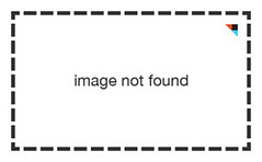 Touhou Ibarakasen - Wild And Horned Hermit #16 (films2fr) Tags: touhou ibarakasen wild and horned hermit 16