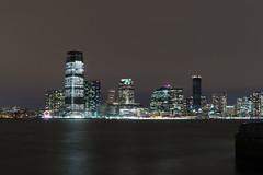 IMG_00092.jpg (Antibetiks) Tags: eeuu usa silkwater night nocturna luces skyline nuevayork newyork ny nyc new jersey