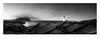 umbra (panorama) (Dennis_Ramos) Tags: batanes philippines batan island marlborocountry tokina dennisramos panorama lighthouse volcano