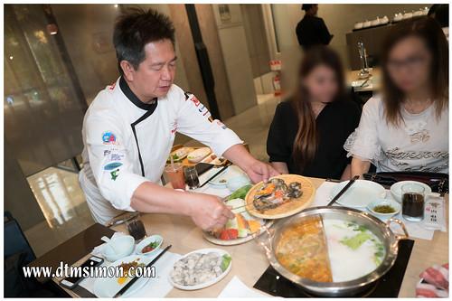 廚神一絕雞煲蟹20.jpg
