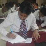Hindi Week (17)