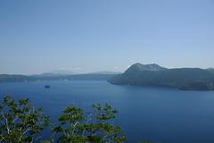 DSC_6092 (hongzhe325074) Tags: nikond700 28300mmf3556 japan hokkaido travel