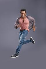 24_33709534132_o (Suriya Fan) Tags: suriya surya samantha 24 24movie tamil movie movies kollywood