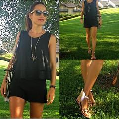 Muy buenos días instafamily! A por el miércoles! 😋 #ootd #li#instastyle #lookoftheday #lookdeverano #outfit #outfitoftheday #inspo #insta #instapic #instamood #instalike #instagramers #instagood #instagramers #instablogger #instalikes #instafashion #i (elblogdemonica) Tags: ifttt instagram elblogdemonica fashion moda mystyle sportlook springlooks streetstyle trendy tendencias tagsforlike happy looks miestilo modaespañola outfits basicos blogdemoda details detalles shoes zapatos pulseras collar bolso bag pants pantalones shirt camiseta jacket chaqueta hat sombrero