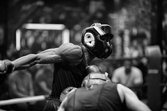 2017unbenanntNIKON D4S-37.jpg (johann walter bantz) Tags: 85mm nikond4s sportsphotography sportphotographe sport boxe monochrome banlieueparisienne 93 aubervilliers finale cup boxerinside