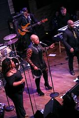 11_ShelbyJohnson_BillyBriggs (bbgunbilly) Tags: shelbyj shelbyjohnson prince npg dakotajazzclub dakotajazz photoshotbybillybriggs concertphotography musicphotography livemusicphotography livemusicphotographer musicphotographer