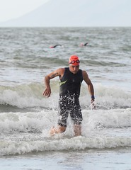 "Coral Coast Triathlon-30/07/2017 • <a style=""font-size:0.8em;"" href=""http://www.flickr.com/photos/146187037@N03/35864321490/"" target=""_blank"">View on Flickr</a>"