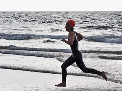 "Coral Coast Triathlon-30/07/2017 • <a style=""font-size:0.8em;"" href=""http://www.flickr.com/photos/146187037@N03/35864337150/"" target=""_blank"">View on Flickr</a>"