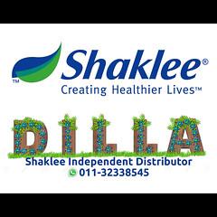 KH-07 (DillaSyadila) Tags: dillashaklee shaklee supplement halal islam islamicquotes quotes inspirationalquotes shakleebydilla ireachfamily