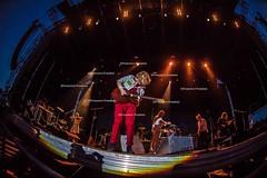 Foto-concerto-arcade-fire-milano-17-luglio-2017-Prandoni-097 (francesco prandoni) Tags: green arcade fire ippodromo sony music indipendente concerti concret show stage palco live musica milano milan italia italy francescoprandoni