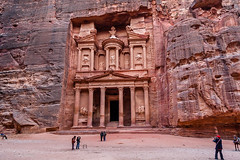 The Treasury's facade - Petra, Jordan (Phil Marion) Tags: philmarion travel beautiful cosplay candid beach woman girl boy teen 裸 schlampe 懒妇 나체상 फूहड़ 벌거 벗은 desnudo chubby fat nackt nu निर्वस्त्र 裸体 ヌード नग्न nudo ਨੰਗੀ голый khỏa جنسي 性感的 malibog セクシー 婚禮 hijab nijab burqa telanjang обнаженный عري nubile برهنه hot phat nude slim plump tranny cleavage sex slut nipples ass xxx boobs dick tits upskirt naked sexy bondage fuck piercing tattoo dominatrix fetish