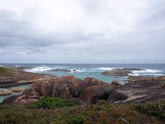 Elephant Rocks, WA (rgiw) Tags: elephantrocks denmark westernaustralia shore beach greenpool olympus omd em1 mzuiko 1240mm
