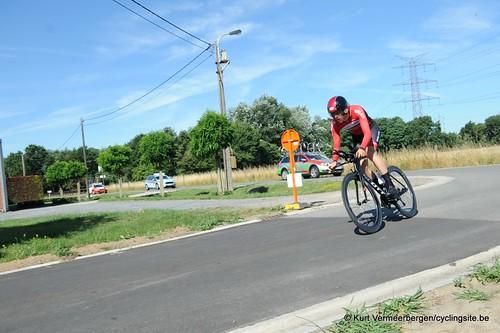 TT vierdaagse kontich 2017 (476)