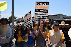 DSC_0031_0623 (ufcw770) Tags: ufcw770 ufcw ufcwlocal770 elsuper boycottelsuper boycott oxnard