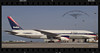 N860DA (EI-AMD Aviation Photography) Tags: n860da boeing 777 delta air lines eidw dub eiamd photos photography avgeek dublin ireland airport aviation