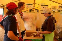 GoUrban_170720_Recyclingcenter_005