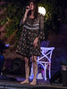 Patrizia Laquidara - Palazzo Jappelli, Piove di Sacco (PD) 14-07-2017 (streetspirit73) Tags: patrizia laquidara palazzo jappelli piovedisacco padova live concert music singer