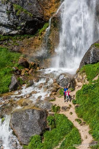 170703-8313-Dalfazer Wasserfall
