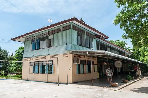 singburi - thailande 3