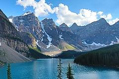 Lake Morraine (bbosica20) Tags:
