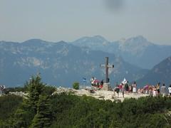 DSCN4856 (usapride) Tags: kehlsteinhaus austria österreich berchtesgaden berchtesgadenaustria berchtesgadenösterreich eaglesnest nazi adolfhitler hitler