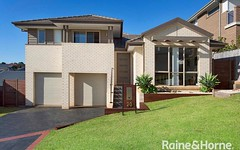 20 Nile close, Gerringong NSW