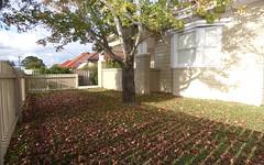 58 Porter Ave, East Maitland NSW
