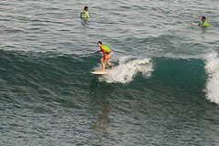 rc0002 (bali surfing camp) Tags: bali surfing surfreport bingin surflessons 16072017