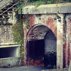 ALCATRAZ (Ali Dorostkar) Tags: alcatraz