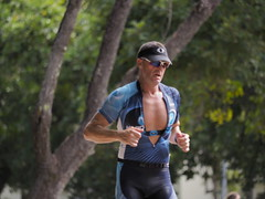 "Coral Coast Triathlon-Run Leg • <a style=""font-size:0.8em;"" href=""http://www.flickr.com/photos/146187037@N03/35915209630/"" target=""_blank"">View on Flickr</a>"