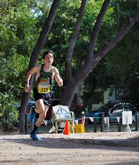 "Coral Coast Triathlon-Run Leg • <a style=""font-size:0.8em;"" href=""http://www.flickr.com/photos/146187037@N03/35915272410/"" target=""_blank"">View on Flickr</a>"