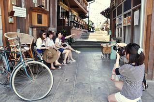 hua hin - thailande 72