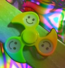#fidgetspinner #fidgetspinners #hallucinations #hallucination #psychedelic #stills #stilllife #strange #surreal #trippy #art #artistic #artsy #beautiful #creative #creativity #daring #different #digitalart (muchlove2016) Tags: fidgetspinner fidgetspinners hallucinations hallucination psychedelic stills stilllife strange surreal trippy art artistic artsy beautiful creative creativity daring different digitalart