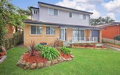 62 Maliwa Road, Narara NSW