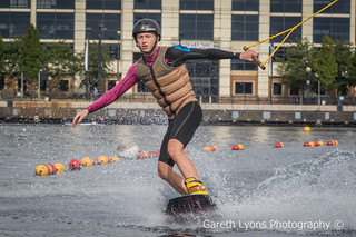 Hyperlite Salford Wake Board Comp 2017- Professional Competition-8276