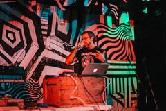 IMG_4627.jpg (j03) Tags: mkesynthfest synthesizer electronic modular fm music lfo milwaukeesynthfest