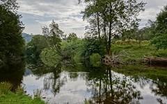 1640 Paterson River Road, Gresford NSW