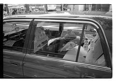 161120 Roll 455 gr1vtmax776 (.Damo.) Tags: 28mmf28 japan japan2016 japannovember2016 analogue epson epsonv700 film filmisnotdead ilfordrapidfixer ilfostop japanstreetphotography kodak kodak400tmax melbourne ricohgr1v roll455 selfdevelopedfilm streetphotography tmax tmaxdeveloper xexportx
