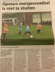 """HBC Voetbal - Heemstede • <a style=""""font-size:0.8em;"""" href=""""http://www.flickr.com/photos/151401055@N04/35960618502/"""" target=""""_blank"""">View on Flickr</a>"""