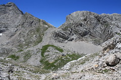 "Picos de Europa 2017 390 <a style=""margin-left:10px; font-size:0.8em;"" href=""http://www.flickr.com/photos/122939928@N08/35966701802/"" target=""_blank"">@flickr</a>"