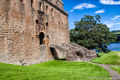 20170724-_MG_9532-Edit (Pictures by Walter) Tags: 07jul canoneos500d linlithgow linlithgowloch picturesbywalter scotland walterhampson westlothian walterhampsonhotmailcom unitedkingdom gb