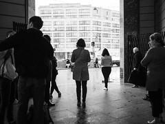 *** (amm78) Tags: 2017 olympusm17mmf18 penf stpetersburg city mirrorless olympus street sanktpeterburg saintpetersburg russia ru
