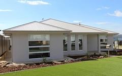 10 Chang Avenue, Lloyd NSW