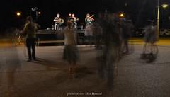 DSC_0381 (Pep Companyó - Barraló) Tags: nit musical puigreig bergueda barcelona catalunya josep companyo barralo la portatil fm