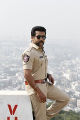 s3_33086264974_o (Suriya Fan) Tags: suriya surya si3 singam3 singam anushka kollywood tamil movies
