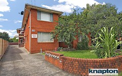 8/109 Hampden Road, Lakemba NSW