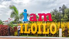 A popular photo site at Iloilo City (tlchua99) Tags: iloilo esplanade
