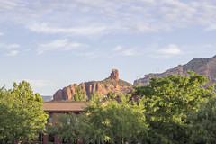Sedona. Arizona (jackmcgo210) Tags: sedonaarizona sedona arizona 2017