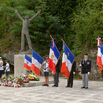 Commémoration, Belfort, 16 July 2017 thumbnail